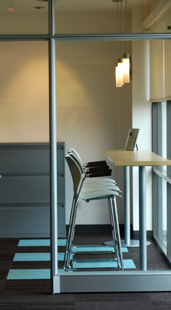 Id8 Interior Design Victoria Bc Heritage Office Furnishings